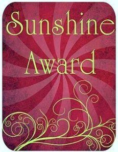 sunshine-award-1 blog