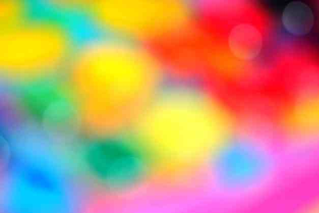 Abstract colours 2 low res