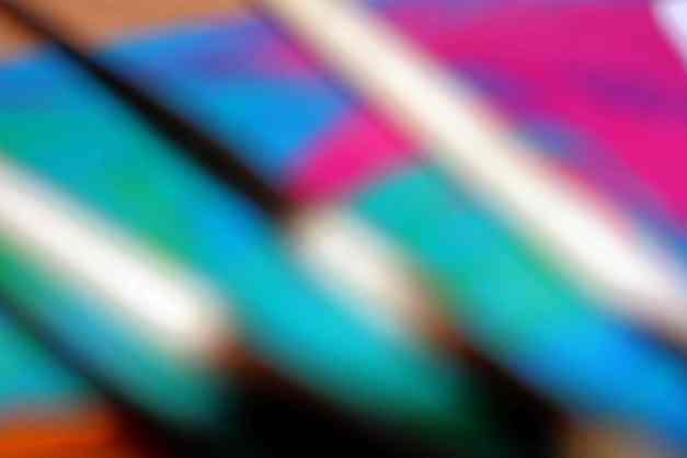 Abstract colours 4 low res
