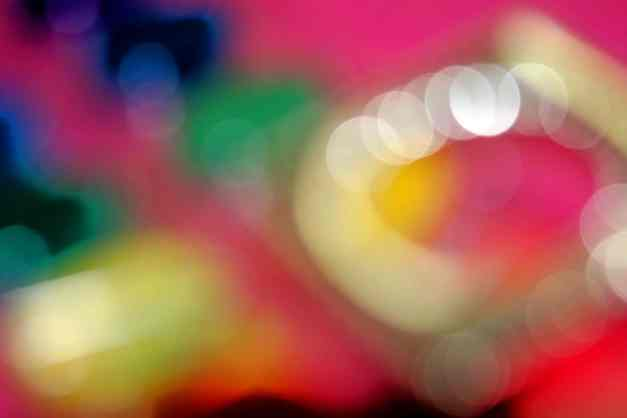 Abstract colours 5 low res