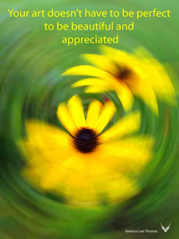 Abstract Susans Art low res