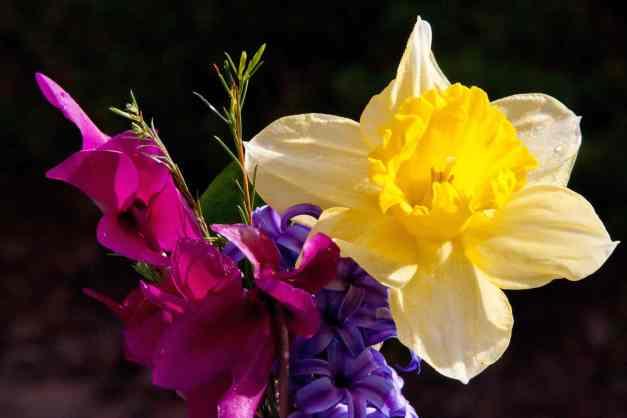 Garben bouquet 2 low res