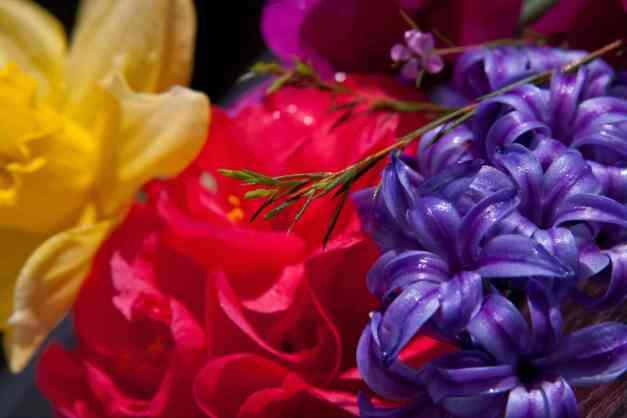 Garben bouquet 5 low res