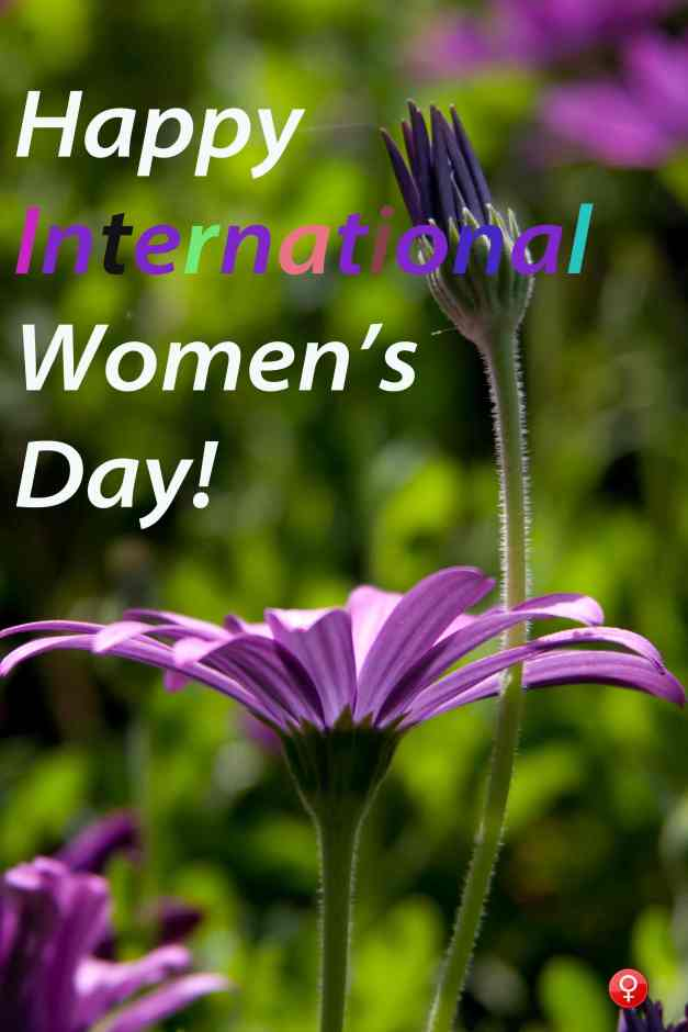 Intl Womens Day low res